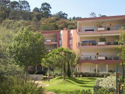 Apartment Collines Bellevue Mandelieu,  6210, Les Termes
