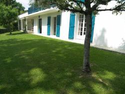 Apartment Haiz Pean Urrugne,  64122, Urrugne