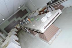 Hotel Elite, Rua Getulio Vargas, 1495  - Centro, 87704-010, Paranavaí