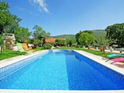 Villa Seget Gornji,  21228, Bristivica