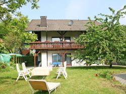 Apartment Edertal,  34549, Gellershausen