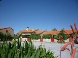 Thalassa 2,  66750, Saint-Cyprien-Plage
