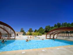Villa Monclar-de-Quercy 2,  82230, Monclar-de-Quercy