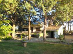 Holiday home Casa Pedro Lafuente Arascués,  22193, Nueno