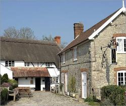 Compasses Inn, Lower Chicksgrove, Tisbury, SP3 6NB, Tisbury