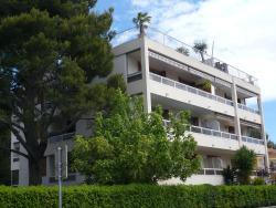Apartment Le Paradou La Ciotat,  13600, La Ciotat