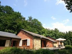 Le Bois Preau,  6940, Durbuy