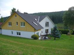 Apartment Eisenbach 1,  79871, Bubenbach
