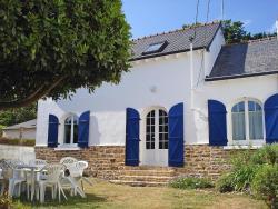 La Petite Maison,  29920, Kermen