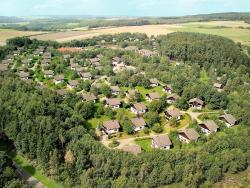 Ferienpark Himmelberg 49,  54424, Thalfang