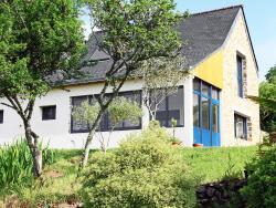 La Boissière,  29160, Petit Launay