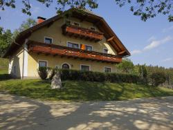 Huber 3,  9150, Bleiburg