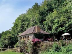 Le Moulin de Segere,  36370, Mauvières