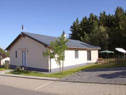 Eifelstate,  54568, Gerolstein