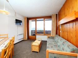 Apartment Curling XI Tignes,  73320, Tignes