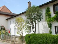 La Roche Aux Dringies,  2885, Ocourt