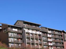 Balcon D'Huez,  38750, LAlpe-dHuez