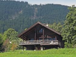 Meister,  3818, Grindelwald