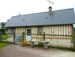 Villa Auvillars,  14340, Auvillars