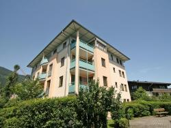 Apartment Fewo Sanctuary Zell am See,  5700, Zell am See