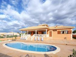Holiday home Sa Torre Llucmajor,  7620, Sa Torre