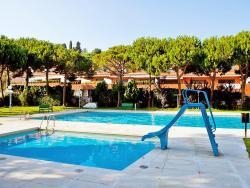 Casa Torrasa,  8394, Caldes dEstrac