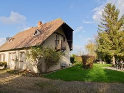 Villa Deauville-Trouville,  14113, Cricquebœuf