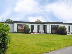 Jonckershof,  8430, Middelkerke