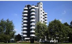 Ringhotel Parkhotel Witten, Bergerstr. 23, 58452, Witten