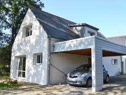 Holiday home Impasse des Bruyeres Benodet,  29950, Gouesnach