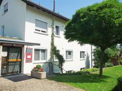 Apartment Konstanz,  78465, Litzelstetten