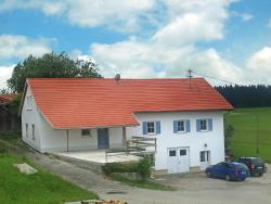 Martin,  87616, Wald