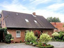 Apartment Westerholt,  26556, Westerholt