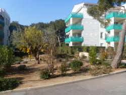Les Jardins de Jade A,  83700, Boulouris-sur-Mer