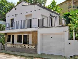 Holiday home Casa Colera,  17496, Colera