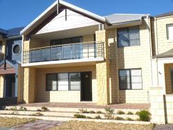 Seabreeze, 52, Flinders Lane, 6168, Rockingham