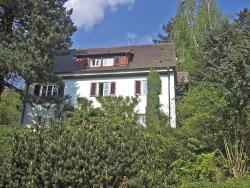 Charlottes Forsthaus,  75323, Bad Wildbad