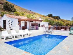 Villa De Aitana,  38290, El Rosario