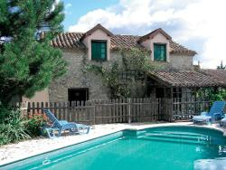 Colts Hill Cottage,  47120, Savignac-de-Duras