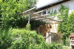 Holiday Home Mokra, Černá v Pošumaví, Mokrá 298, 382 26, Mokrá