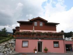 Apartment Barbara Filzmoos,  5532, Filzmoos