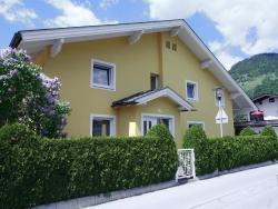 Haus Bauer 1,  5700, Zell am See