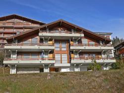 Apartment Clairette Crans-Montana,  3963, Crans-Montana