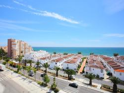 Apartment Marinas de Procusan Algarrobo Costa,  29760, Algarrobo-Costa