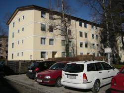 Apartment Top Indra Salzburg,  5020, Salzburg