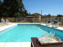 Holiday home Marguerite Bedoin,  84410, Les Maridats