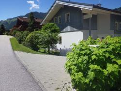 Ferienhaus Guy,  5751, Mitterhofen