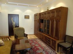 Luxury Apartment - Teatro dell Opera, ул. Байрона 12, кв. 53 А, 0009, Yerevan