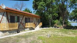Rusalka Guesthouse, Tuzlata 14, 9600, 巴尔奇克
