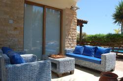 Sunnyside Villa 7, Evagora Pallikaridi 45, 5390, Sotira